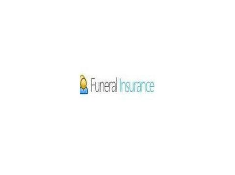 Funeral Insurance Nz - Осигурителни компании