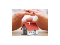 Funeral Insurance Nz (1) - Insurance companies