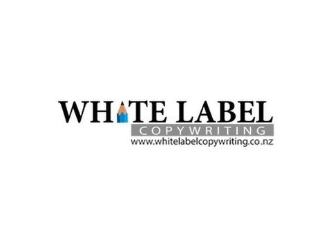 white label copywriting nz - Business & Networking