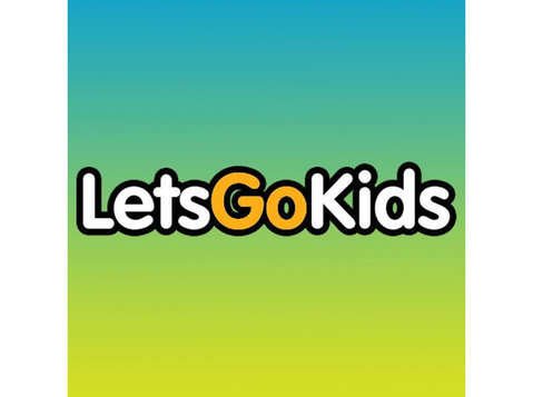 LetsGoKids - Travel Agencies
