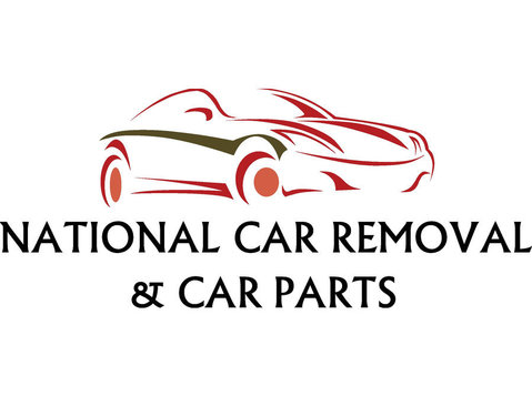 National Car Removal & Car Parts - Car Dealers (New & Used)