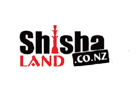 Shisha Land - Shopping