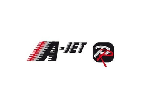A-jet Services - Cleaners & Cleaning services