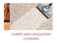 A-jet Services (4) - Cleaners & Cleaning services