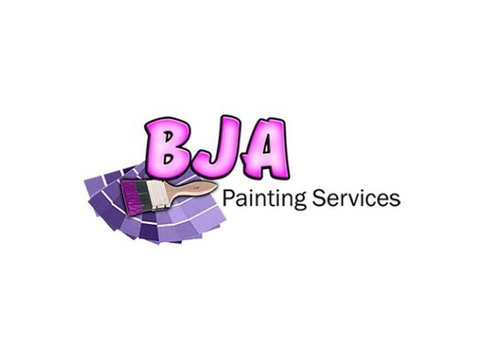 Bja Painting Services - Painters & Decorators