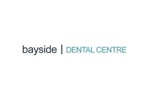 Bayside Dental Centre - Dentists