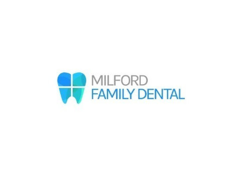 Milford Family Dental - Dentists