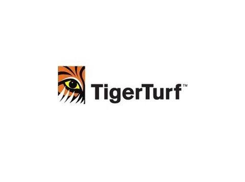TigerTurf NZ Ltd - Gardeners & Landscaping