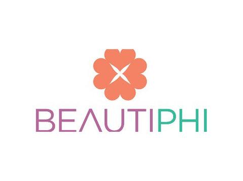 Beautiphi - Cosmetic surgery
