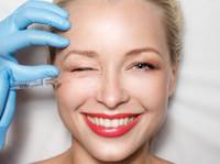 Beautiphi (1) - Cosmetic surgery