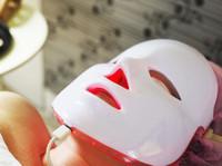 Beautiphi (3) - Cosmetic surgery