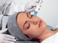Beautiphi (7) - Cosmetic surgery