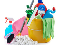 Affordable Clean Team Limited (1) - Cleaners & Cleaning services
