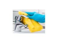 Affordable Clean Team Limited (2) - Cleaners & Cleaning services