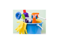 Affordable Clean Team Limited (3) - Cleaners & Cleaning services