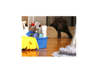 Affordable Clean Team Limited (4) - Cleaners & Cleaning services