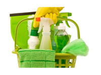 Affordable Clean Team Limited (6) - Cleaners & Cleaning services