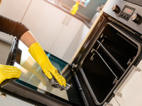 Affordable Clean Team Limited (7) - Cleaners & Cleaning services