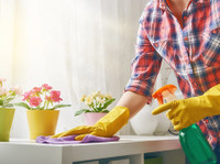 Affordable Clean Team Limited (8) - Cleaners & Cleaning services