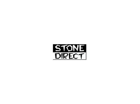 Stone Direct - Construction Services