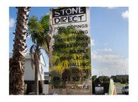 Stone Direct (7) - Construction Services