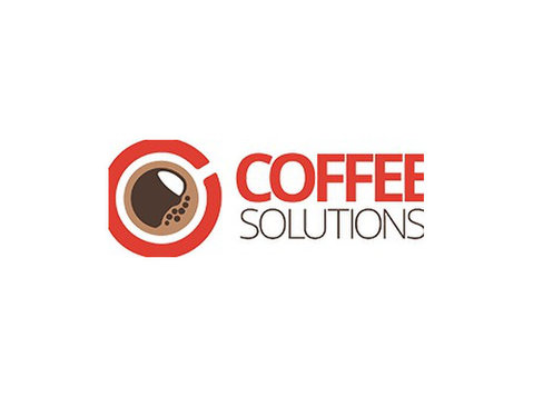 Cdk Coffee Solutions - Office Supplies