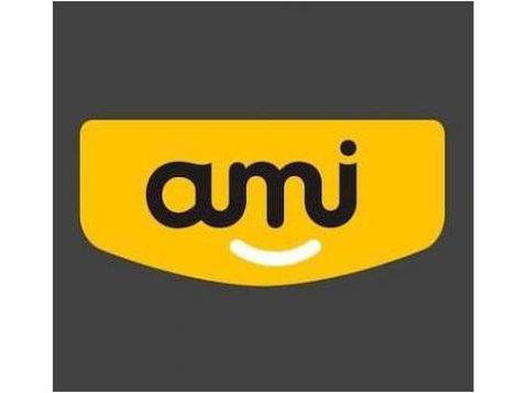 Ami Insurance Albany - Insurance companies