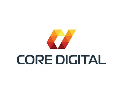 Core Digital Limited - Advertising Agencies