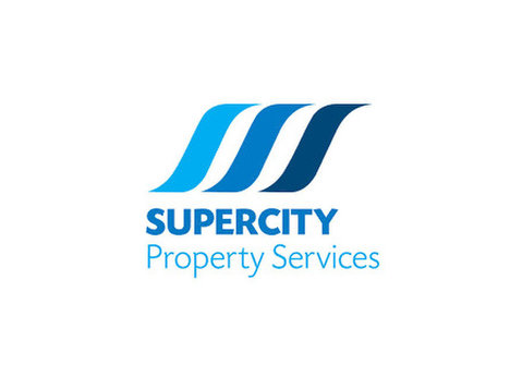 Supercity Property Services - Cleaners & Cleaning services