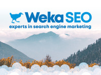 Weka SEO (1) - Marketing & PR