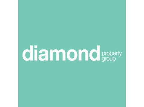 Diamond Property Group - Financial consultants
