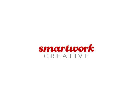 Smartwork Creative - Online courses