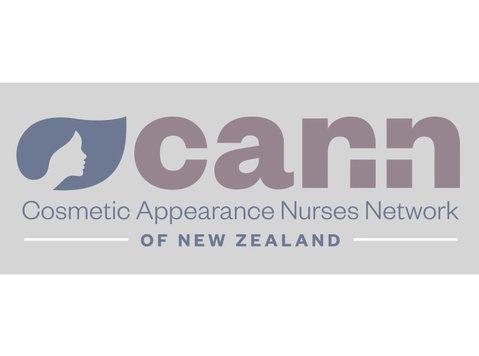 Cosmetic Appearance Nurses Network - Beauty Treatments