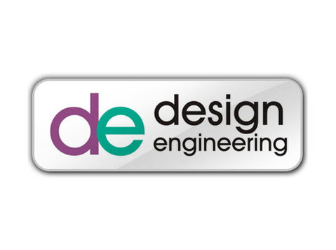 Design Engineering - Consultancy