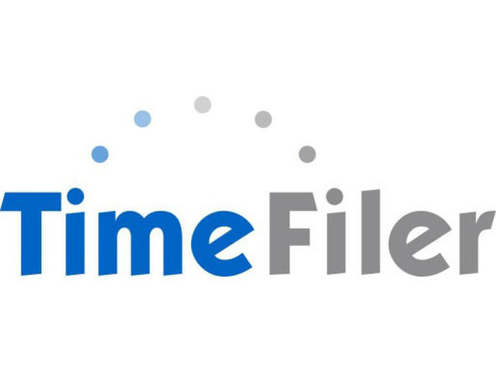 TimeFiler - Online Scheduling System - Business Accountants