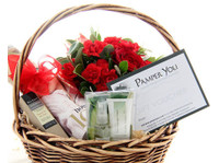 Apex Gift Boxes (1) - Gifts & Flowers