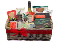 Apex Gift Boxes (2) - Gifts & Flowers