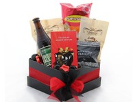 Apex Gift Boxes (5) - Gifts & Flowers