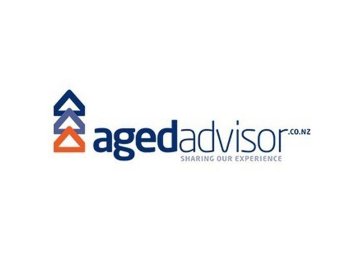 Aged Advisor - Estate portals