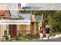 Aged Advisor (1) - Estate portals