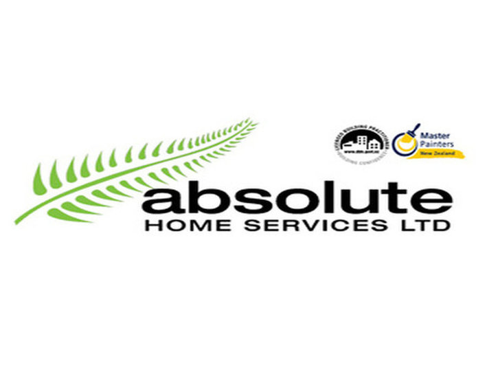 Absolute Home Services Ltd. (AHS)- Home Repairing Contractor - Construction Services
