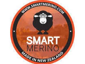Smart Merino - Kleren