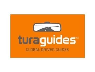 Turakina - Driving schools, Instructors & Lessons