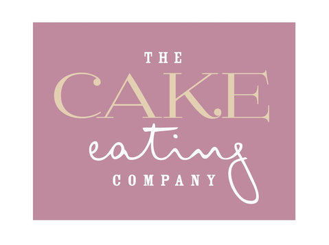 The Cake Eating Company - Food & Drink