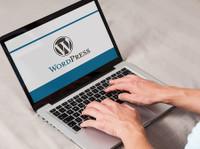 Tandem NZ (8) - Webdesign