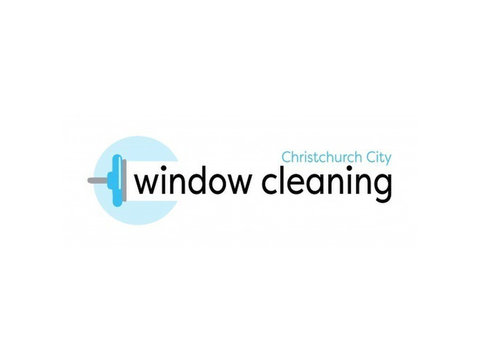 Christchurch City Window Cleaning - Cleaners & Cleaning services