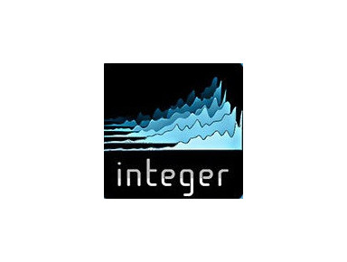 Integerfx - Financial consultants
