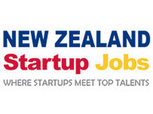 New Zealand Startup Jobs - Job portals