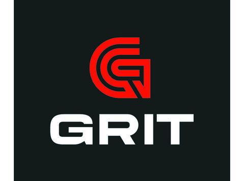 Grit Engineering Ltd - Consultancy