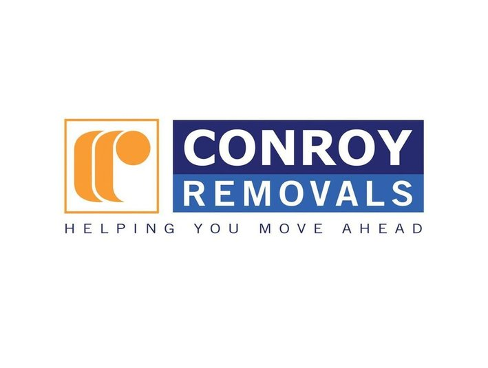 Moving Companies | Conroy Removals NZ - Import/Export